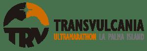 transvulcania_logo