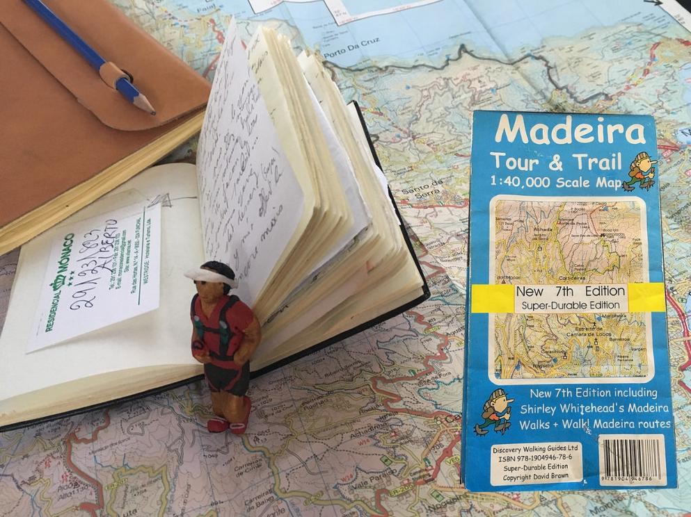 madere_map_carte_Traversée de Madère