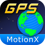 logo_motionX_gpx
